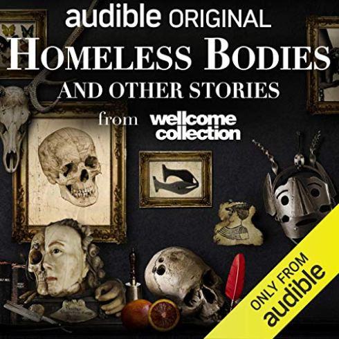 Homeless Bodies